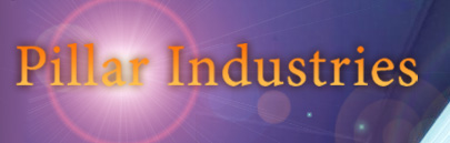 Pillar Industries - Custom Lighting Fixtures for Industrial and Commercial Applications
